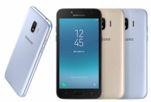 samsung galaxy grand prime instruction manual