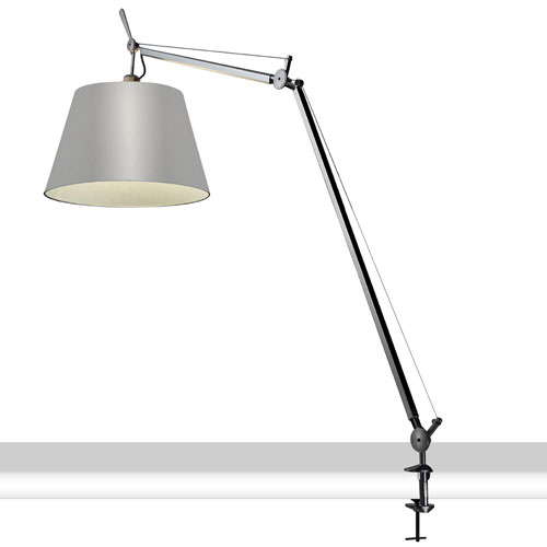 mainstays floor lamp assembly instructions
