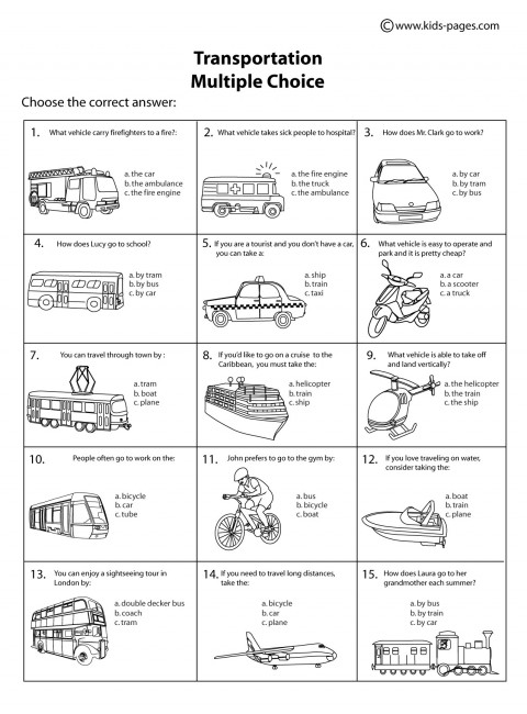 fisher price safe voyage car seat instructions
