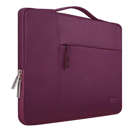 mosiso macbook pro case instructions