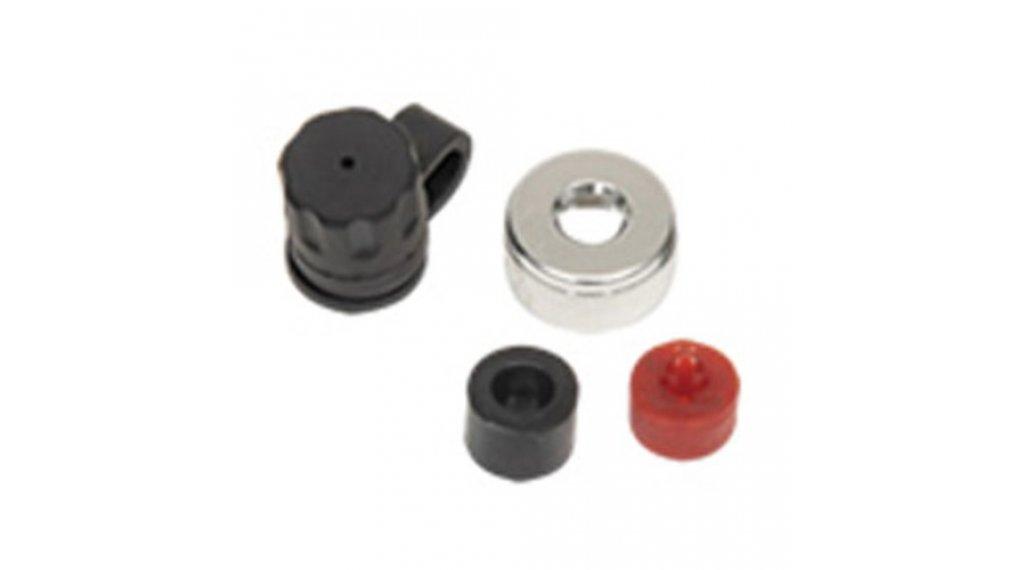 topeak mini master blaster pump instructions