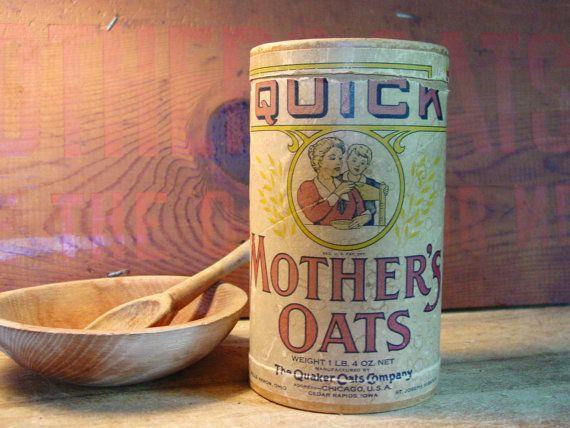 quaker oat bran cooking instructions