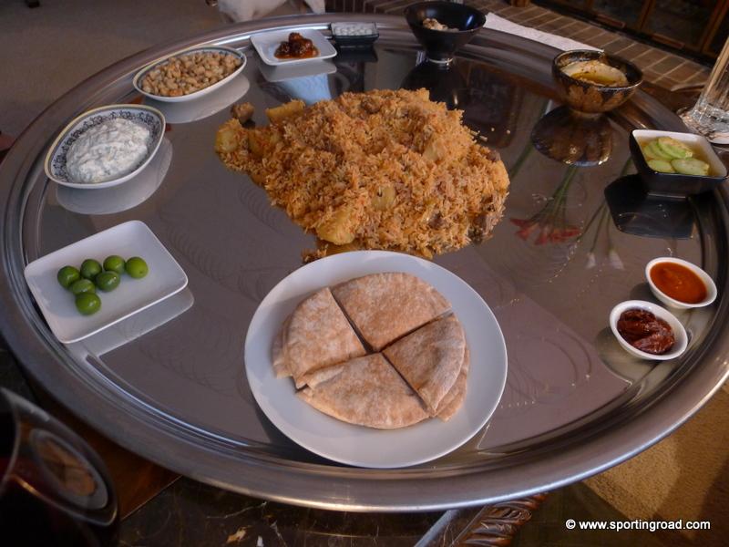 royal basmati rice cooking instructions
