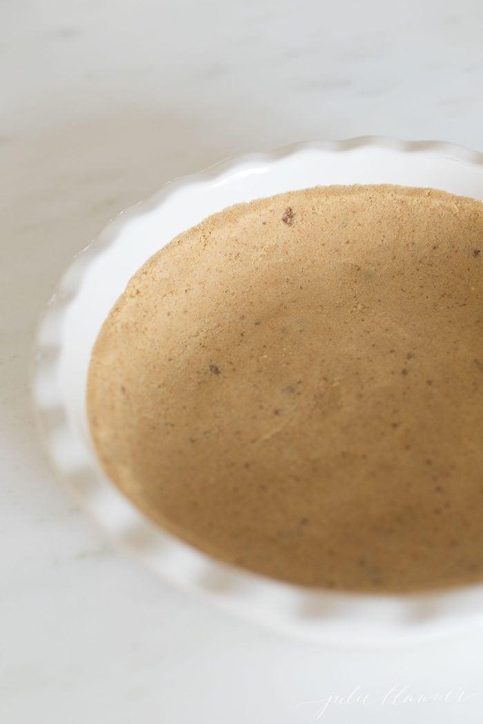tenderflake tart shells baking instructions
