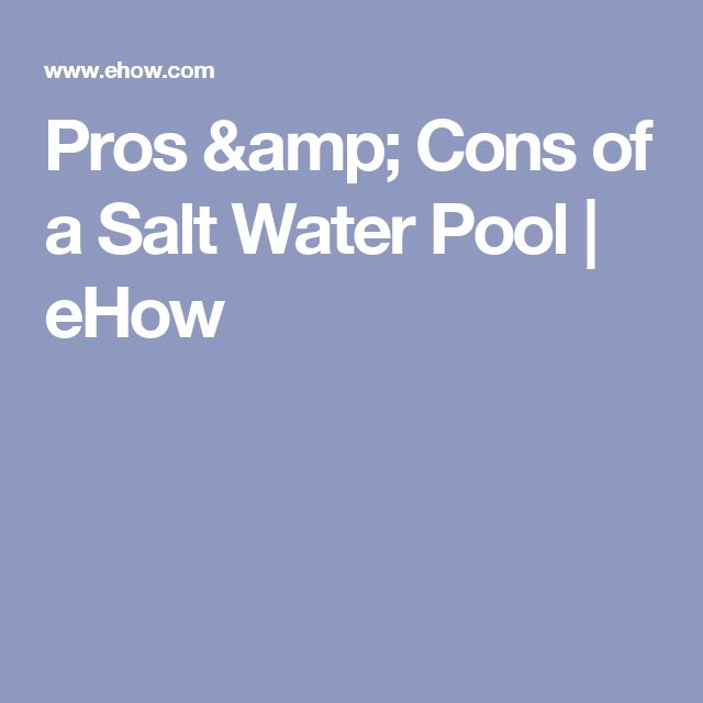 hth pool start up kit instructions