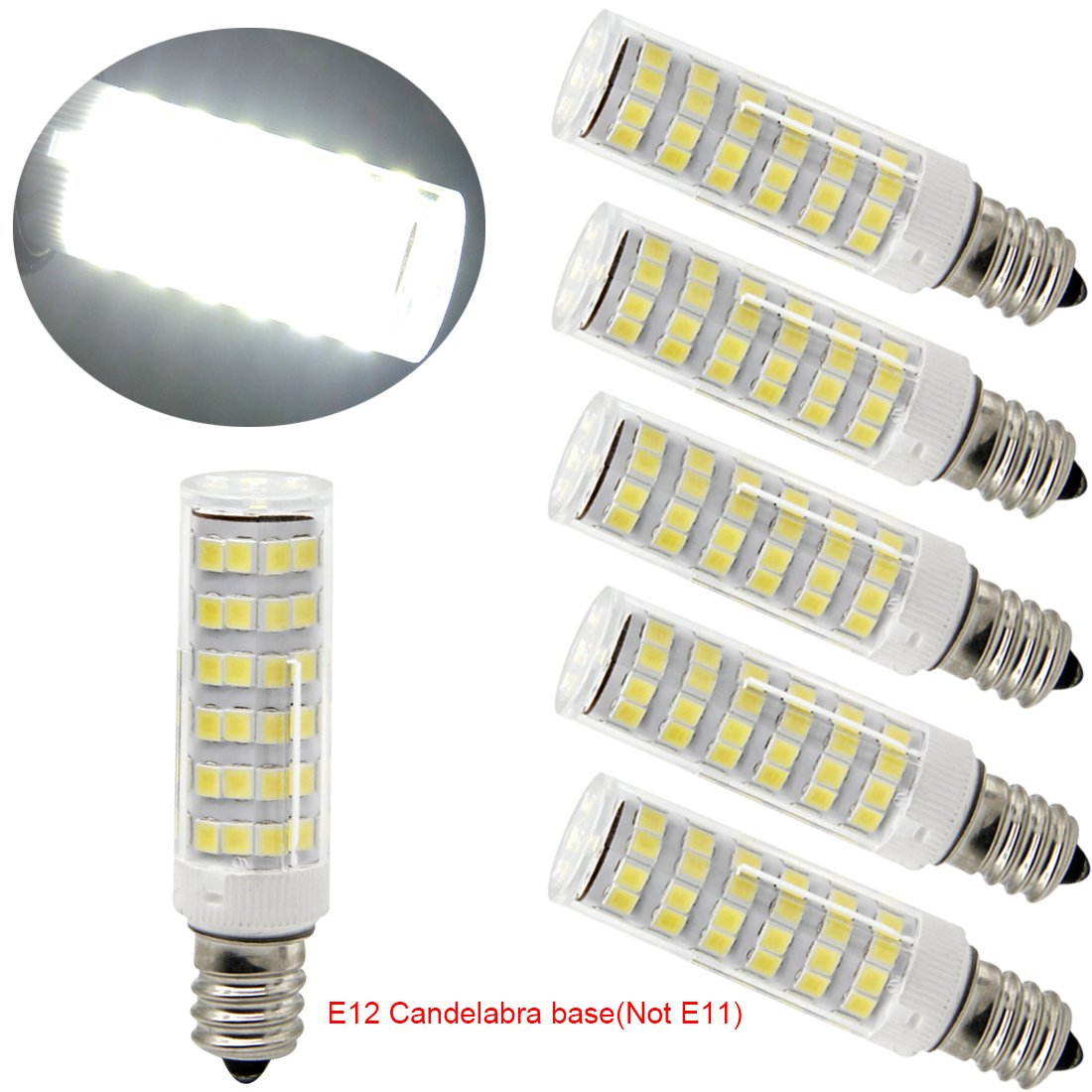 conair lighted mirror bulb replacement instructions