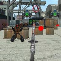 retaliator elite nerf gun instructions