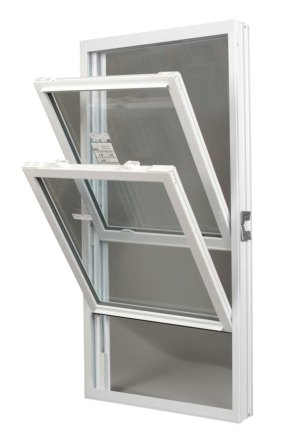 pella casement window installation instructions
