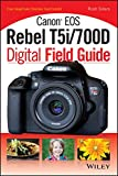 canon eos rebel t5i eos 700d instruction manual