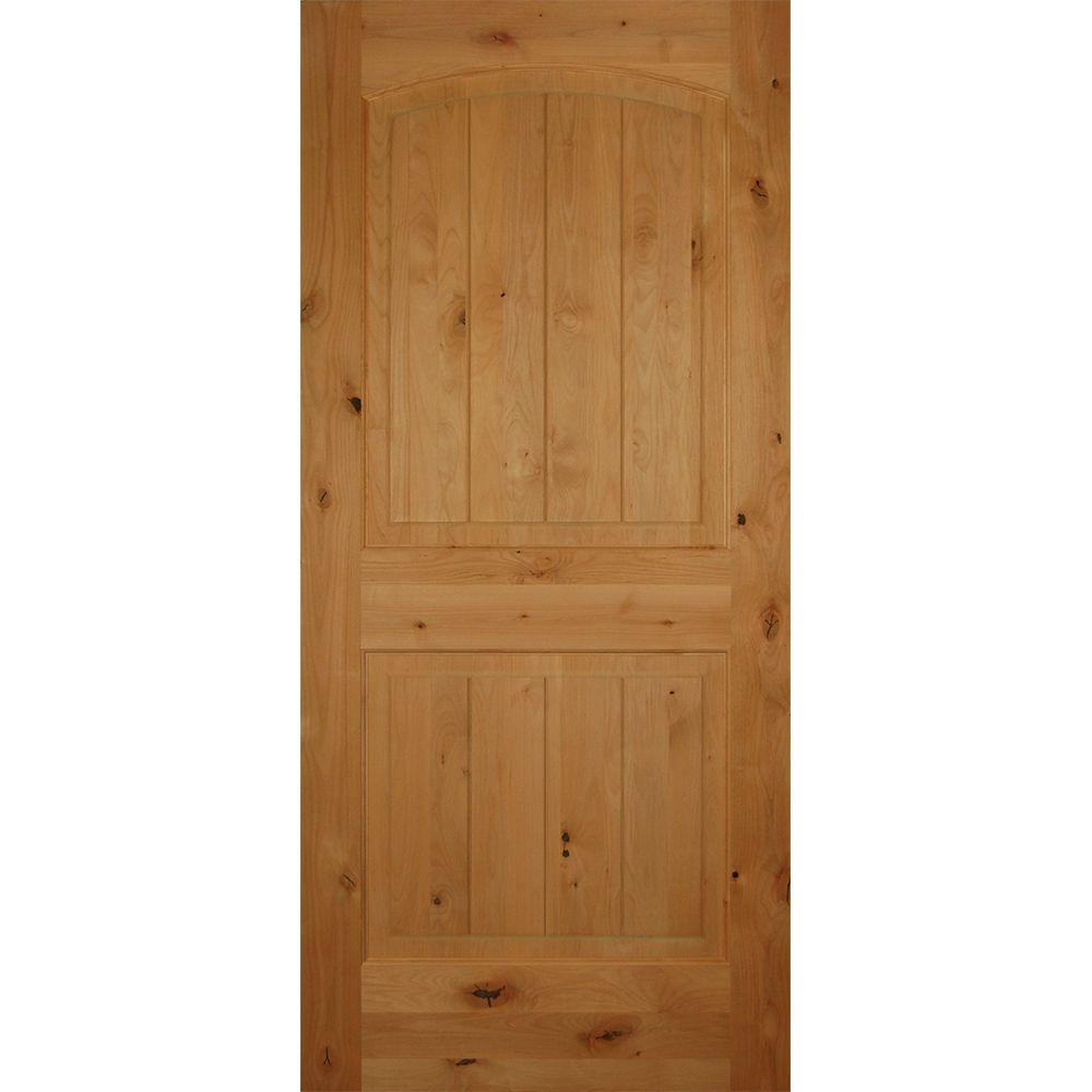 builders choice pocket door instructions