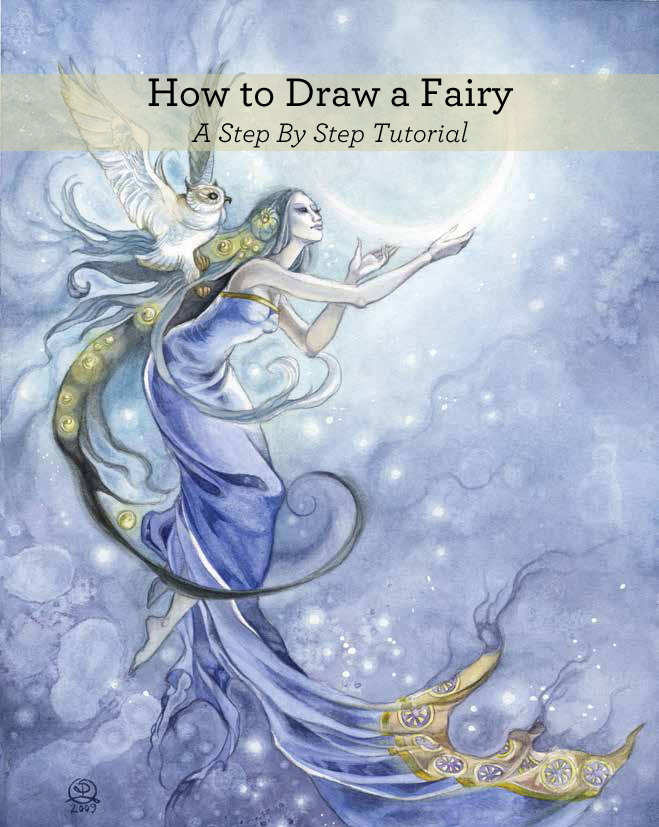 best art instruction books