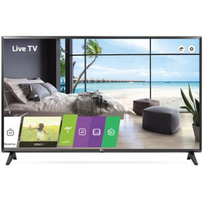 lg tv operating instructions