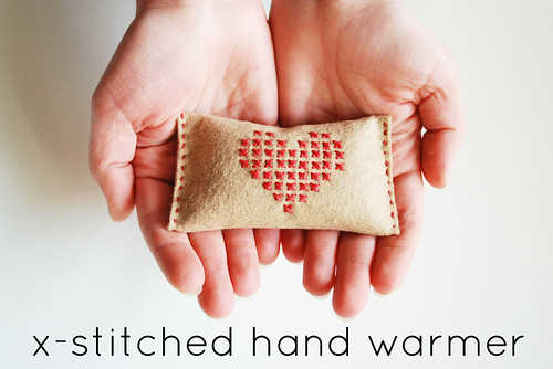 hot hands hand warmers instructions