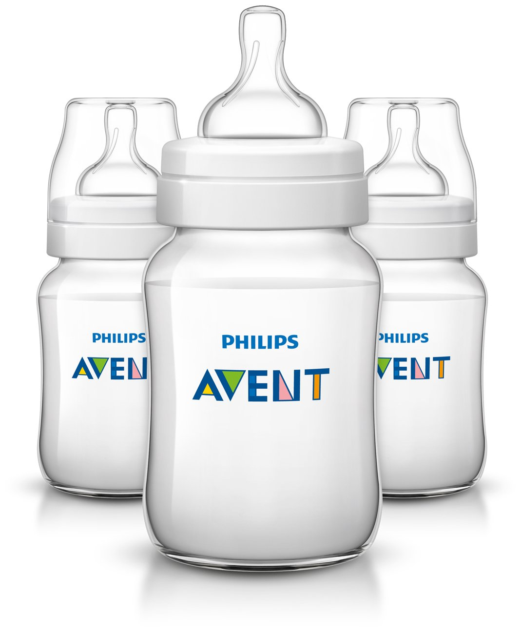 philips avent fast bottle warmer instructions