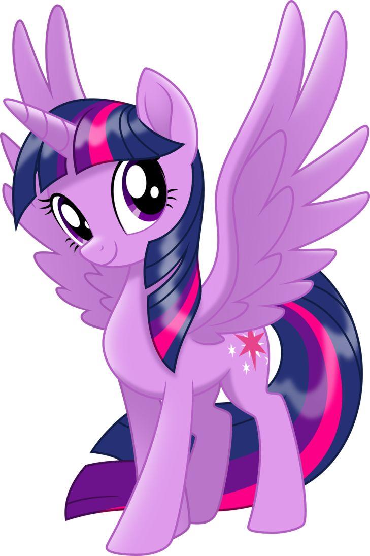my magical princess twilight sparkle instructions