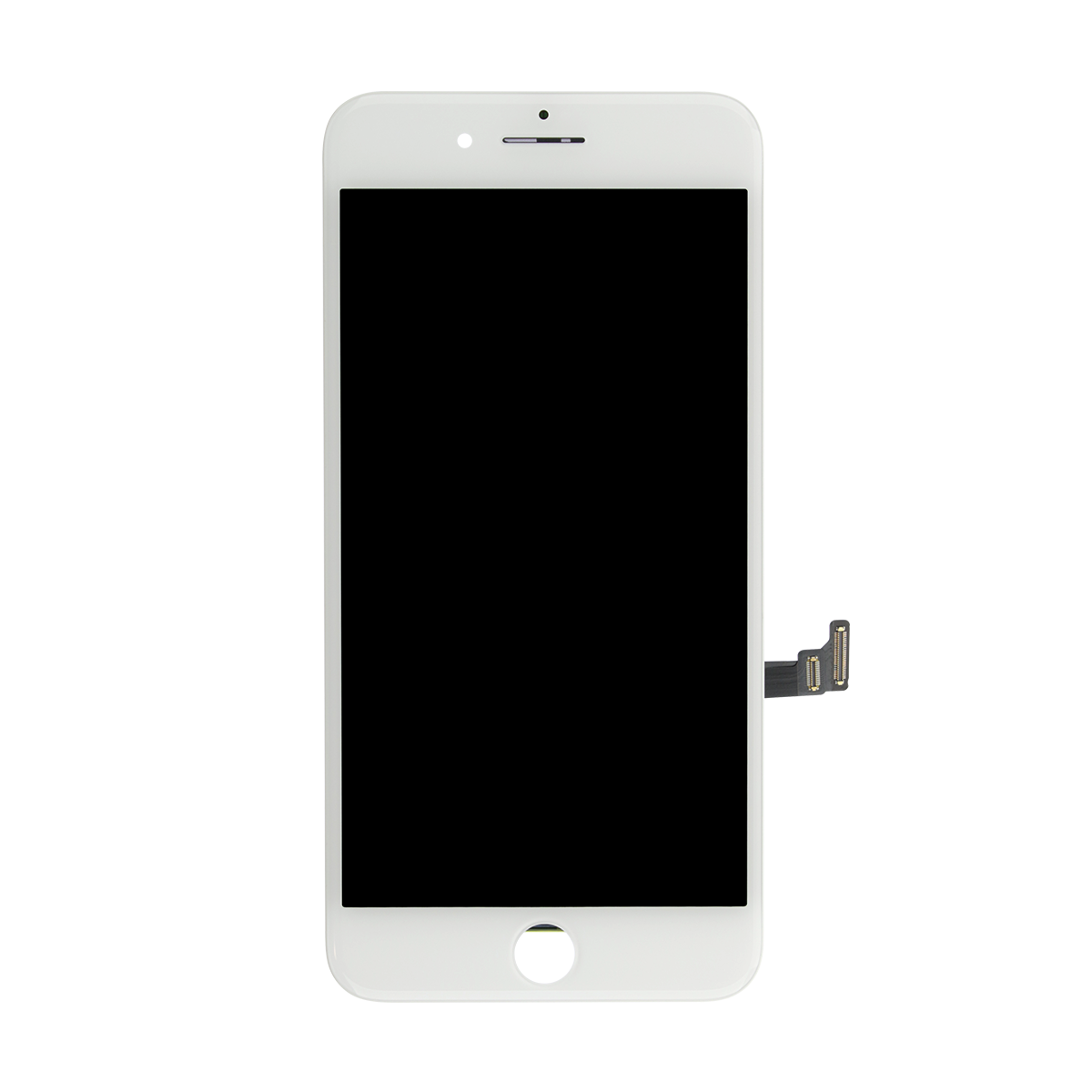 iphone battery replacement instructions