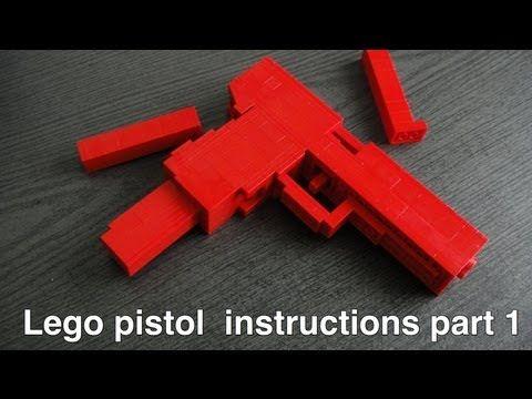 origami optimus prime instructions