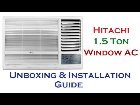 hehr window installation instructions