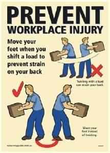 pre job safety instruction booklet