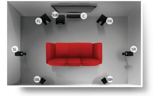 lg sound bar setup instructions