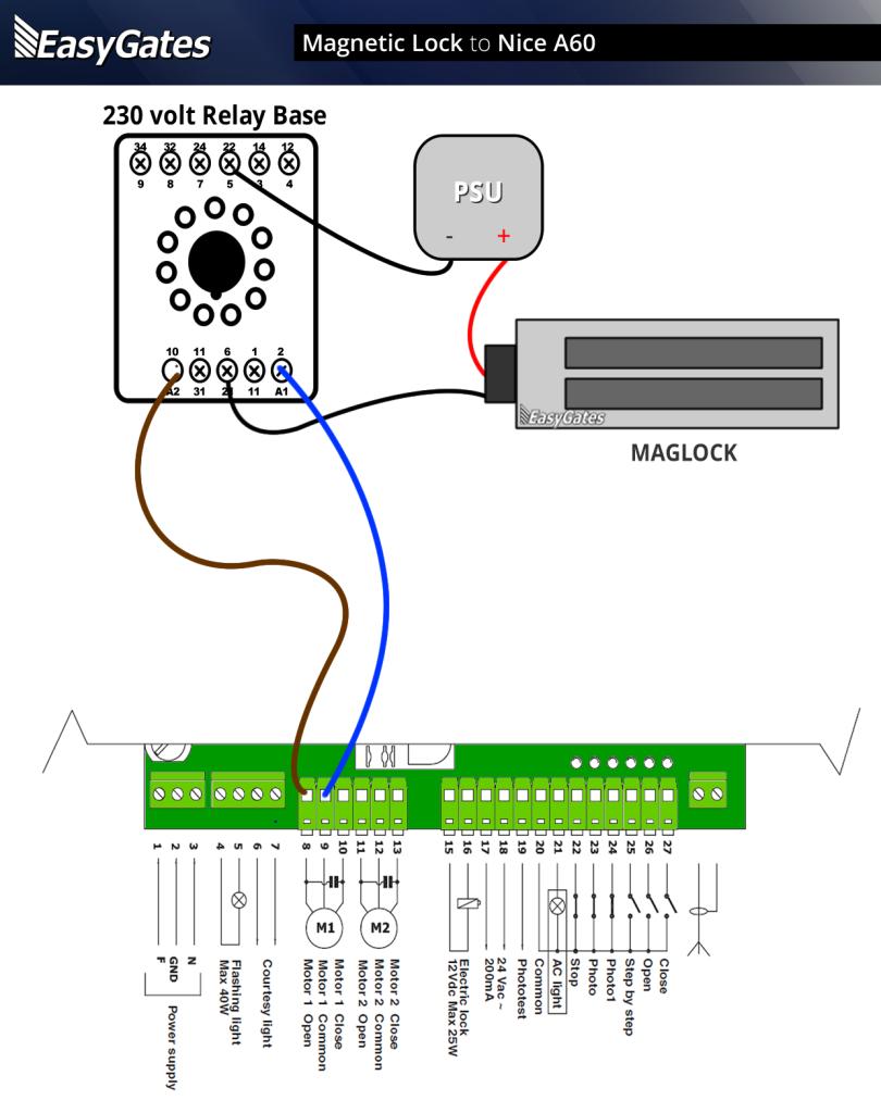 diablo power puck install instructions