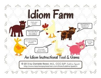 the farming game card game instructions