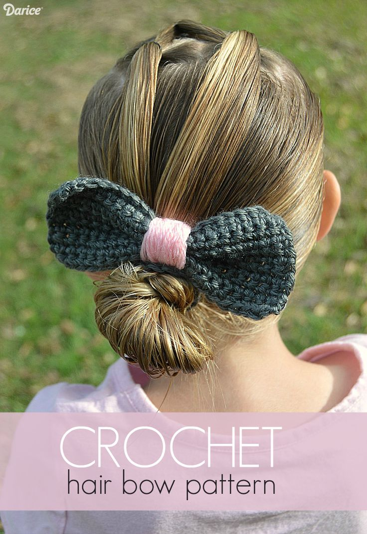extended single crochet instructions