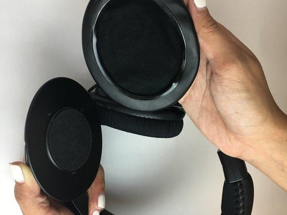 ear force x12 instructions