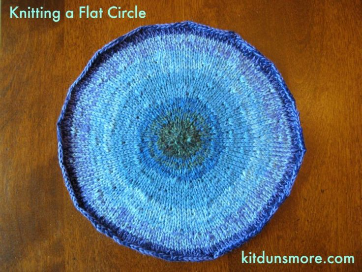 knitting stitches instructions kfb