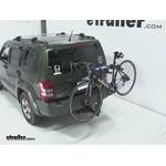 yakima spare tire bike rack instructions