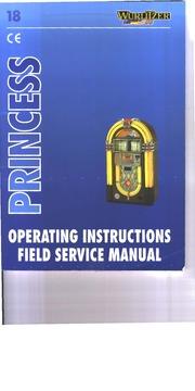 ti nspire cas instruction manual