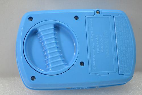 power pod 360 instruction manual