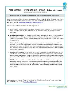 irs form 8288 instructions