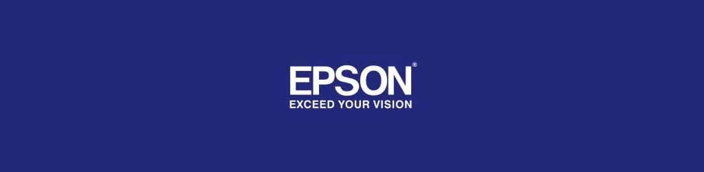 epson xp 310 instructions