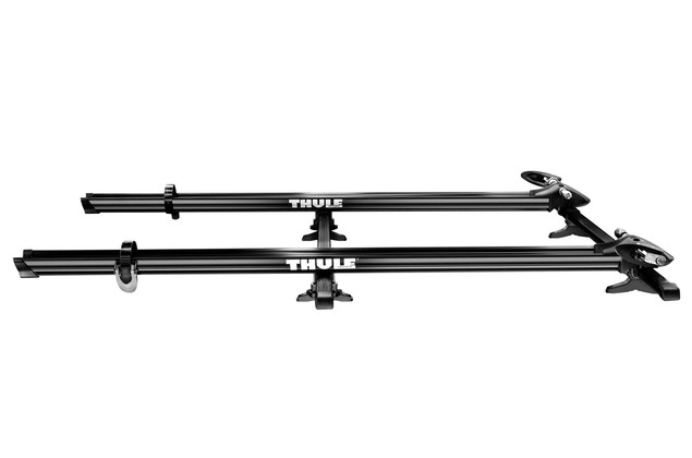 thule 515 bike rack instructions