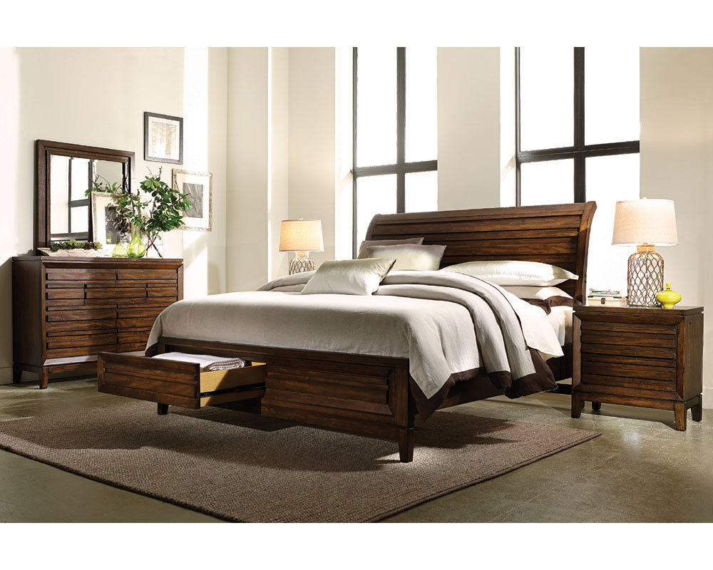 aspenhome sleigh bed assembly instructions