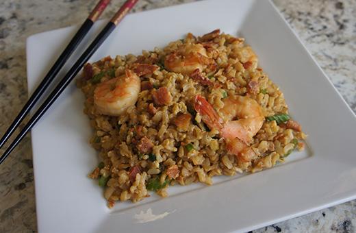 mahatma jasmine rice cooking instructions