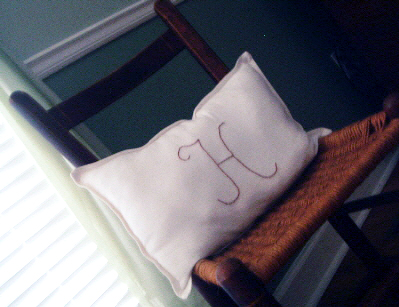 new my pillow instructions