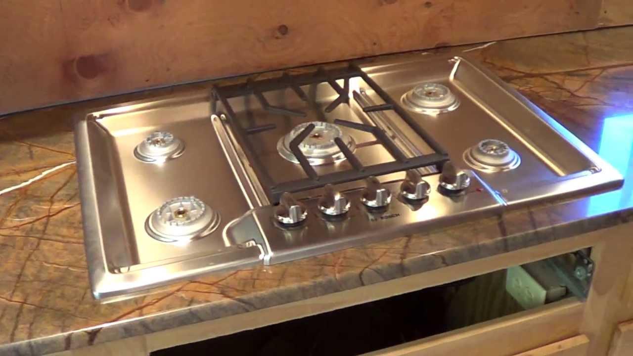 undermount sink installation instructions