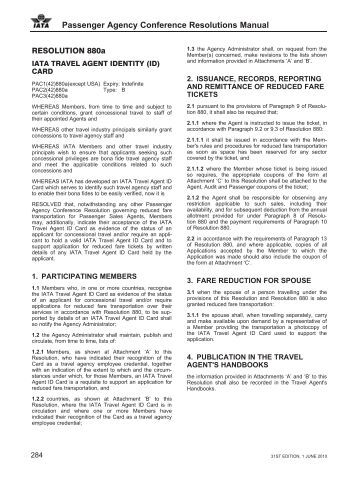 bell conferencing solutions instructions