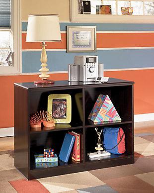 ashley furniture embrace loft bed instructions