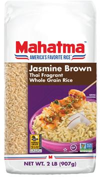 mahatma rice cooking instructions