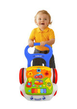 vtech 2 in 1 ride on rocker instructions