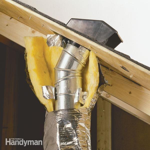 utilitech under cabinet lighting installation instructions