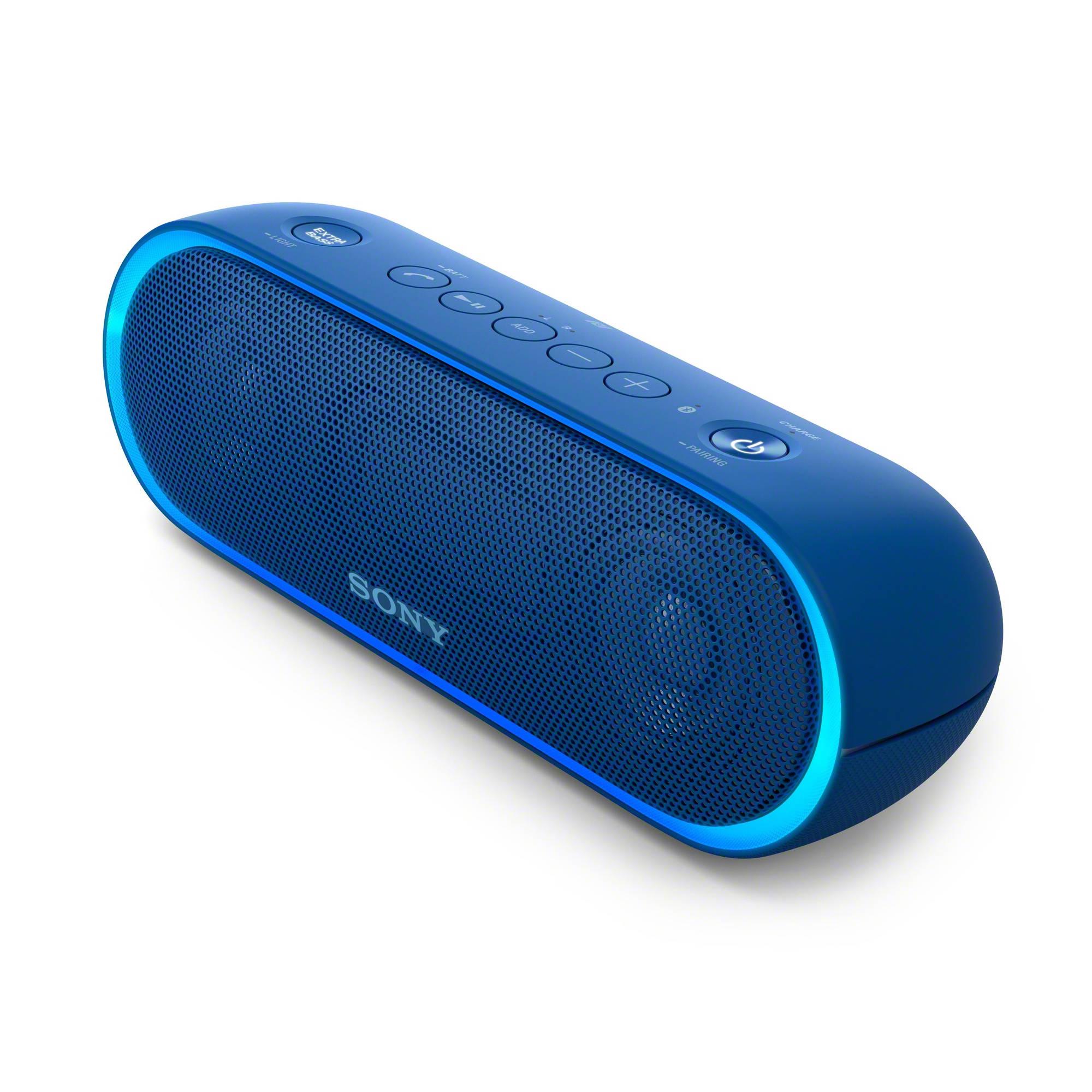 aptoyu bluetooth speaker instructions