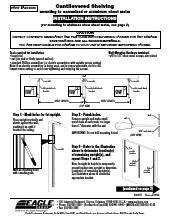 lack shelf instructions pdf