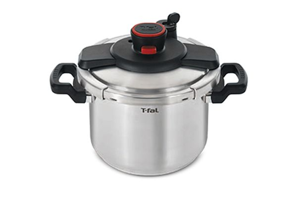 t fal pressure cooker instruction manual