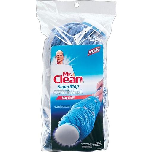 clorox roller mop instructions