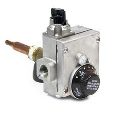 bradford white water heater pilot light instructions