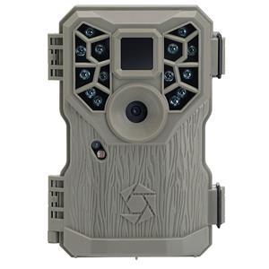 stealth cam px14 instructions